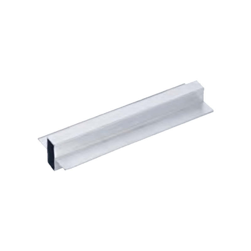 Good price Auxiliary aluminum profile