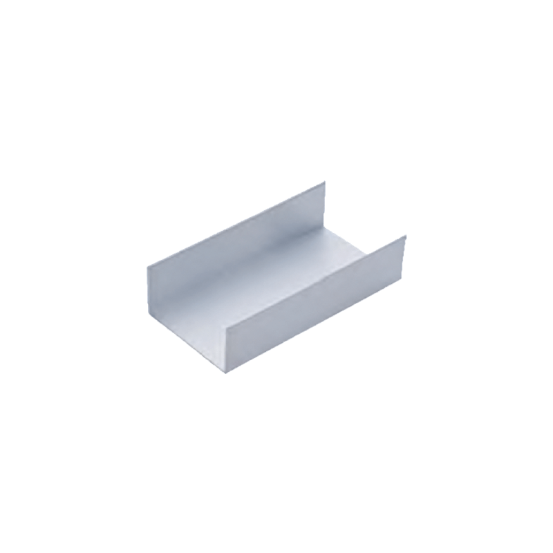 2020 Hot Auxiliary aluminum profile