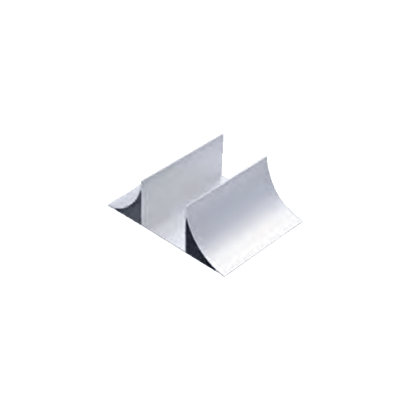 Wholesale cheap Auxiliary aluminum profile