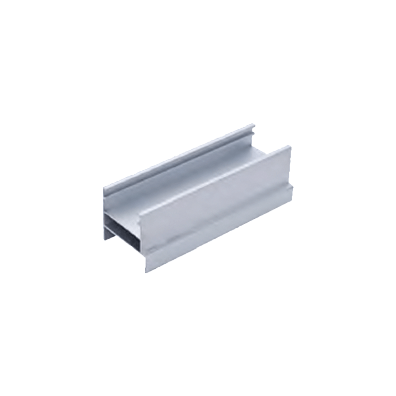 Professional customization Auxiliary aluminum profile