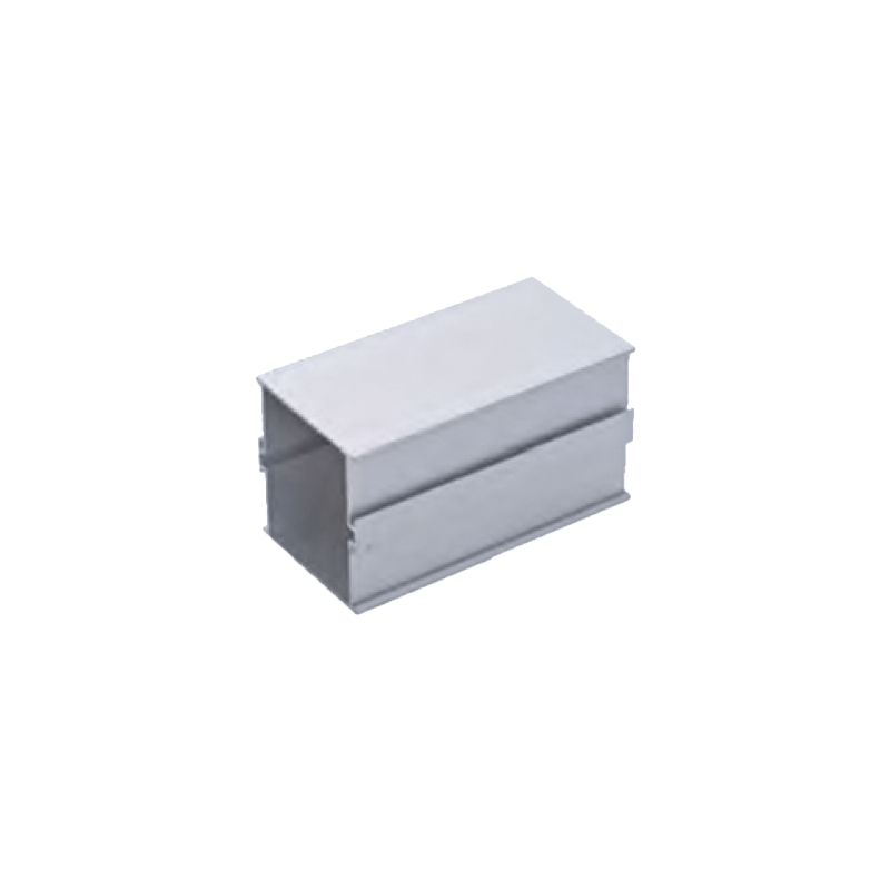 Cheap Auxiliary aluminum profile